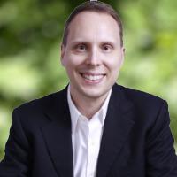 about transformania Danny Levinson