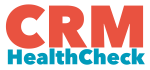 CRM HealthCheck