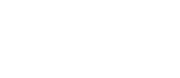 Transformania accepts PayPal payment for secure transaction