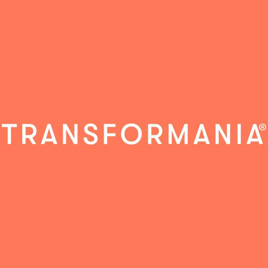 Transformania